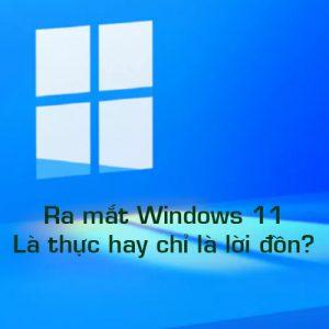 Ban Da Trai Nghiem Ban Windows 11 Moi Nhat Chua 24
