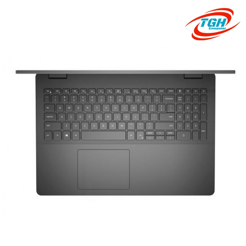 Dell Inspiron 3501B Core i5-1135G7/4GB/512GB NVMe/15.6 FHD/Win10/Đen (3501P90F005N3501B)