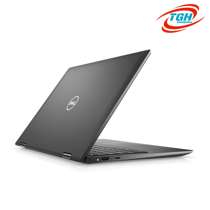 Dell Inspiron N7306 Core i7-1165G7/16GB/512GB SSD/13.3 inch 4K Touch/Win10/Pen 2in1