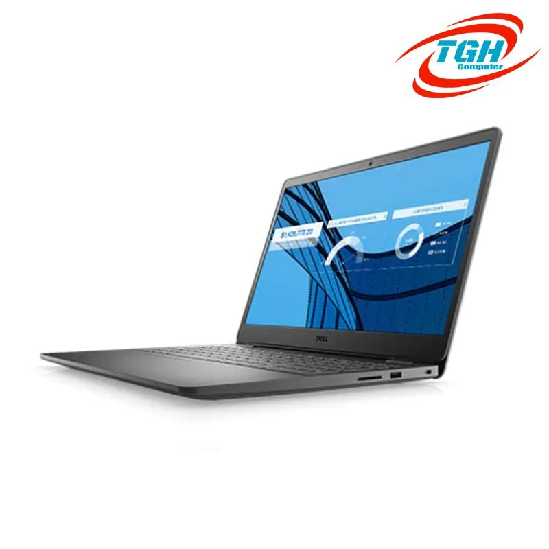Dell Vostro 15 3500 Core i7-1165G7/8GB/512GB PCIe/MX330 2GB /15.6 FHD/Win 10/Đen (7G3982)
