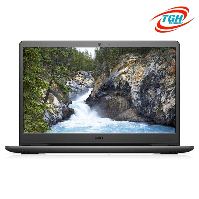Dell Inspiron N3501 Core i3-1115G4/4GB/256G NVMe/15.6 FHD/Win10/Black/15.6 FHD (N3501C)