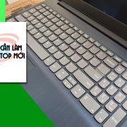 Nhung Dieu Can Lam Khi Mua Laptop Moi 5