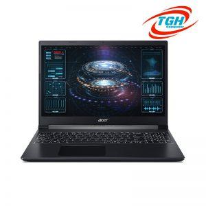 Acer Aspire 7 A715 42g R4st Ryzen R5 5500u8gb256gbgtx 1650 4gb15.6 Inch Fhdwin 10 Nh.qaysv .004.jpg