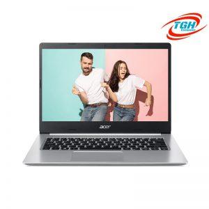 Acer Aspire A514 53 3821 Core I3 1005g14gb256gb14 Fhdwin10bac Nx.hussv .001.jpg