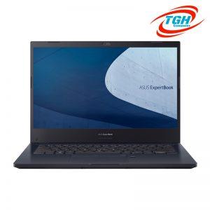 Asus Expertbook P2451fa Ek0229t Core I5 10210u8gb512gb Ssd Pcie14.0 Fhdwin10den.jpg