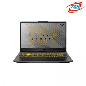 Asus Gaming Tuf Fx506lh Hn002t Core I5 10300h8gb512gb Nvme15.6 Fhd 144hzgtx1650 4gbwin10xam.jpg