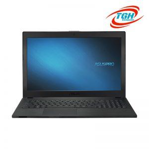 Asus Pro P2540 Gq0336 Core I3 10110u4gb128gb Ssd15.6inch Hdendlessblack.jpg