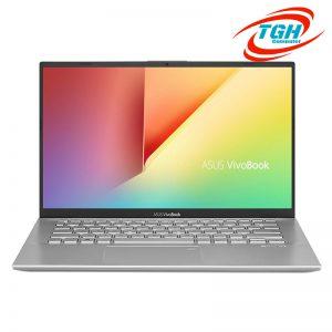 Asus Vivobook 14 A412fa Ek1188t Core I3 10110u4gb256gb Ssd14 Fhdwin 10silver.jpg