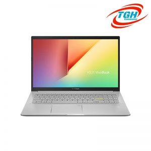 Asus Vivobook 15 A515ea Bq489t Core I3 1115g44gb512gb Ssd M.2 Pcie15.6 Fhdwin10bac.jpg