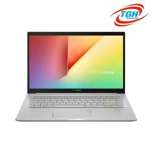 Asus Vivobook A415ea Eb358t Core I3 1115g44gb256gb Ssd14 Fhdwin 10bac.jpg