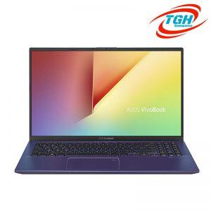 Asus Vivobook A512fa Ej2006t Core I3 10110u4gb256ssd15.6 Fhdwin10.jpg
