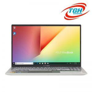 Asus Vivobook A512fa Ej2033t Core I3 10110u8gb512gb15.6fhdwin10silver.jpg
