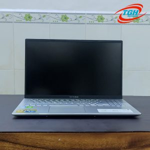Asus Vivobook A512fl Ej163t Core I5 8265u8gb180gb Ssd 1tb Hddgeforce Mx250 2gb15.6 Fhdwin 10bac Like New 99.jpg