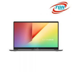 Asus Vivobook S13 S333ja Eg034t Core I5 1035g18gb512gb Ssd13.3 Fhdwin10indie Black.jpg