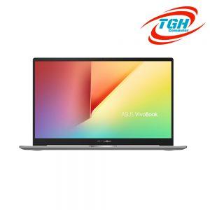 Asus Vivobook S13 S333ja Eg044t Core I7 1065g78gb512gb Ssd13.3 Fhdwin 10dreamy White.jpg