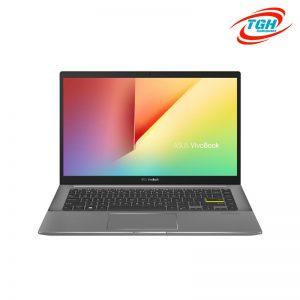 Asus Vivobook S14 S433ea Am439t Core I5 1135g78gb512gb Pcie14.0 Fhdiris Xedenwin10.jpg