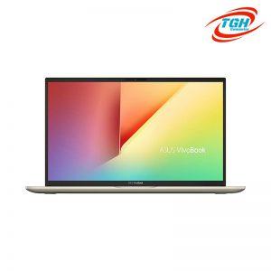 Asus Vivobook S15 S531fa Bq154t Core I5 8265u8gb512gb Ssd15.6inch Fhdwin 10moss Green.jpg