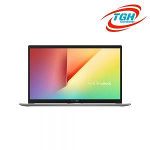Asus Vivobook S15 S533jq Bq015t Core I5 1035g18gb512gb Ssd15.6 Fhdgeforce Mx350 2gbwin 10dreamy White.jpg