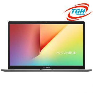 Asus Vivobook S15 S533jq Bq085t Core I5 1035g18gb512gb Ssd15.6 Fhdgeforce Mx350 2gbwin 10black.jpg