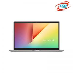 Asus Vivobook S433ea Eb101t Core I5 1135g78gb512gb Ssdiris Xe14 Fhdwin 10resolute Red.jpg