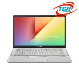 Asus Vivobook S433fa Eb052t Core I5 10210u8gb512gb Ssd14 Fhdwin10dreamy White.jpg