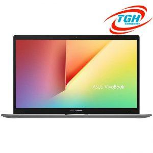 Asus Vivobook S433fa Eb053t I5 10210u8gb512gb Ssd14 Fhdwin10indie Black.jpg