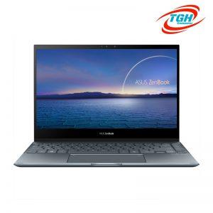 Asus Zenbook Ux363ea Hp130t Core I5 1135g78gb512gb Nvme13.3 Fhd Touchwin10penxam.jpg