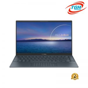 Asus Zenbook Ux425ea Bm069t Core I5 1135g78g512gb Nvme14 Fhdintel Iris Xewin 10gray.jpg