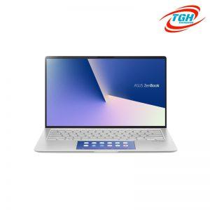 Asus Zenbook Ux434fac A6116t Core I5 10210u8gb512gb Nvme14 Fhdwin 10nhom Bac.jpg