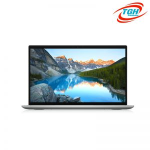 Dell 2in1 Inspiron 7306 Core I5 1135g78g512ssd Nvme13.3 Fhd Touchwin 10silver.jpg