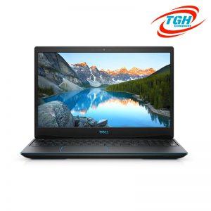 Dell Gaming G3 15 3500 Core I5 10300h8gb256gb Nvme 1tb Hdd15.6 Fhdgtx1650 4gwin10den 70223130.jpg
