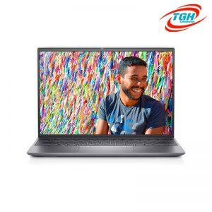 Dell Inspiron 13 5310 Core I3 1125g48gb256gb Nvme13.3 Fhdwin10 Silver Nhom N3i3116w.jpg