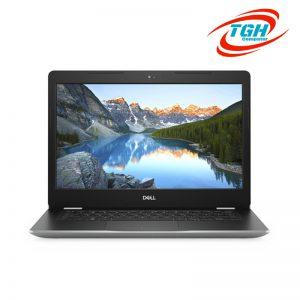 Dell Inspiron 3493 Core I7 1065g78gb512gb Nvme2gb Mx23014.0 Fhdwin10silver N4i7131w.jpg