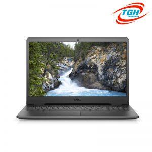 Dell Inspiron 3501 Core I3 1125g44gb256gb Nvme15.6 Fhdwin10den P90f005dbl 4.jpg