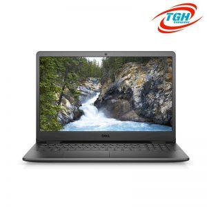 Dell Inspiron 3501b Core I5 1135g74gb512gb Nvme15.6 Fhdwin10den 3501p90f005n3501b.jpg