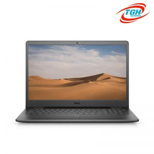 Dell Inspiron 3505 Ryzen R3 3250u8gb256gb Nvme15.6 Fhdwin10den Y1n1t1.jpg
