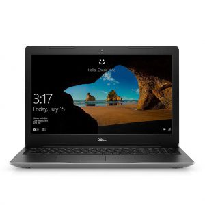 Dell Inspiron 3593 70205744 I5 1035g14g256ssd15 Fhd2gd5 Mx230.jpg