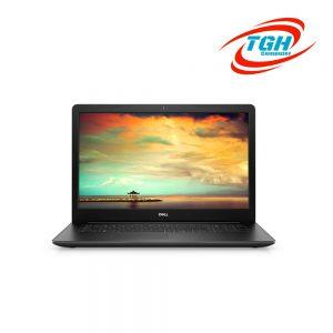 Dell Inspiron 3593 Core I3 1005g18gb256gb Nvme15.6 Hdwin 10den.jpg