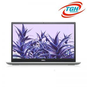 Dell Inspiron 5391 Core I5 10210u8gb256gbssd13.3.jpg