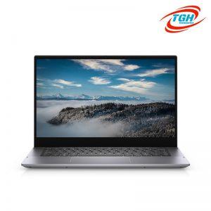 Dell Inspiron 5400 2in1 Core I7 1065g78gb512gb Nvme14.0 Fhd Touchwin 10titan Gray.jpg