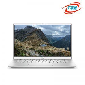 Dell Inspiron 5402 Core I5 1135g78gb512gb Nvme14.0 Fhdwin 10nhomsilverledkey.jpg
