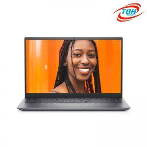 Dell Inspiron 5410 Core I3 1125g48gb256gb Nvme14 Fhdwin10fingerlegkeysilver.jpg