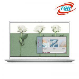 Dell Inspiron 5502 Core I5 1135g716b512gb Nvme15.6 Fhdwin 10nhomsilver.jpg