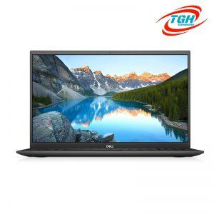 Dell Inspiron 5509 Core I7 1165g716gb512gb Nvme15.6 Fhdwin10gray.jpg
