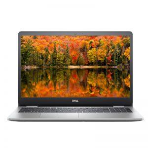 Dell Inspiron 5593 Core I5 1035g18gb512gb Ssd15.jpg