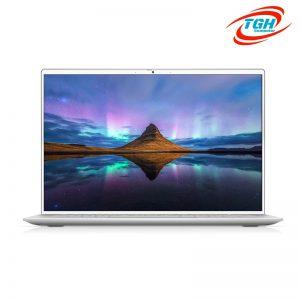 Dell Inspiron 7400 Core I7 1165g78gb512gb Nvme14.5 Qhdwin 10bacledkey.jpg