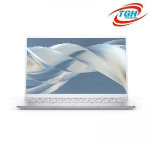 Dell Inspiron 7490 Core I5 10210u8gb512gb Ssdmx250 2gb14inch Fhdbac.jpg