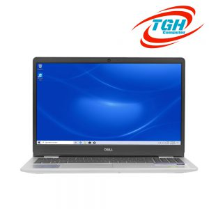 Dell Inspiron N5593a Core I7 1065g78gb512gb15.6 Fhdgf Mx230 4gbwin10.jpg