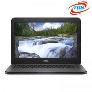 Dell Latitude 3310 Core I5 8265u8gb256g Ssd13.3ich Fhdtouchwin10 Problack.jpg