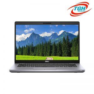 Dell Latitude 5410 Core I5 10210u8gb256gb Ssd14inch Fhdwin 10ledkeygrey.jpg